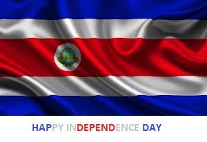 costa-rica-independence-day-1